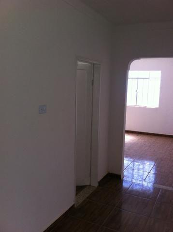 Casa em Santo Antonio - Barbacena - Foto 6