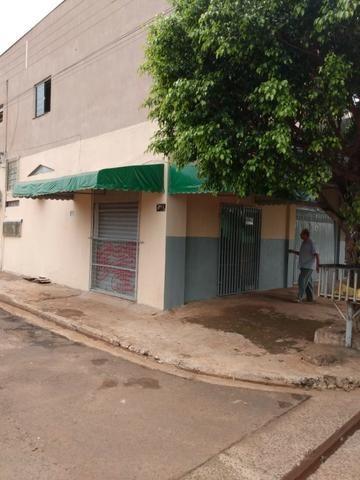 Salão próximo a Av. Souza Lima - Foto 2
