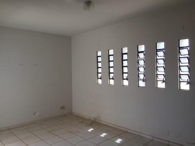 Alugo Imóvel para fim Residencial ou Comercial - Foto 13