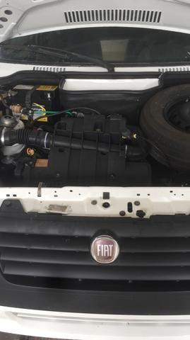 Fiat uno fire 2012 - Foto 4