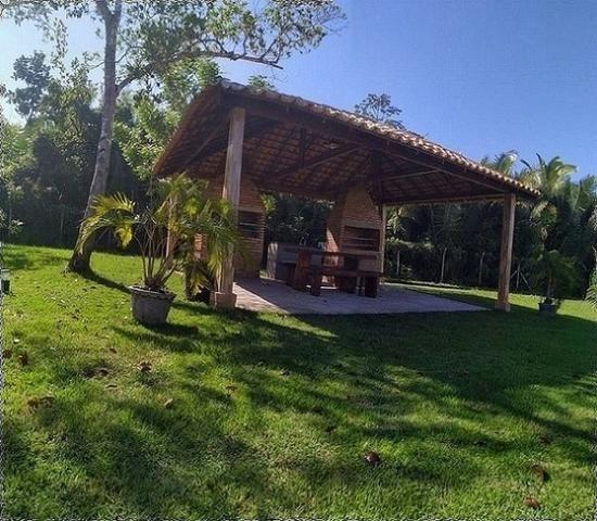 Green Cub Residence - Sem consulta ao Spc e Serasa - Foto 15