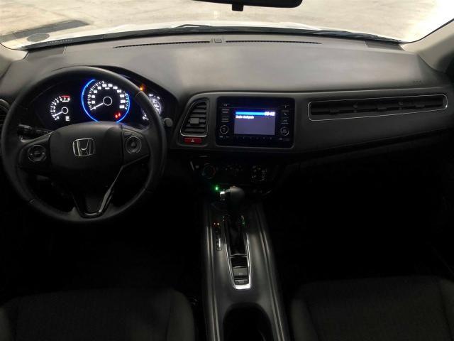 HONDA HR-V 2016/2016 1.8 16V FLEX EX 4P AUTOMÁTICO - Foto 6