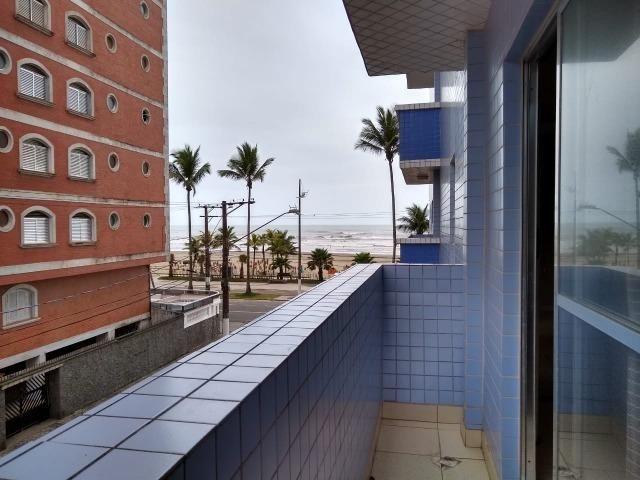 2 Dormitórios vista Mar- apenas 249 mil á vista - Foto 5