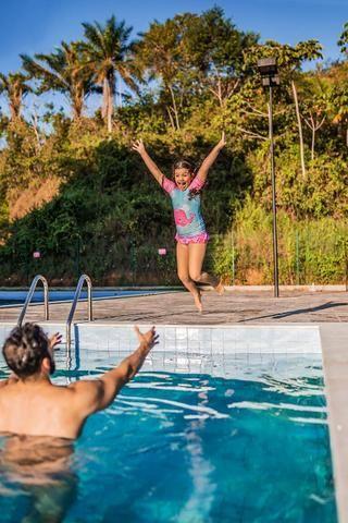 Apartamento Reserva São Lourenço RSL - Foto 6