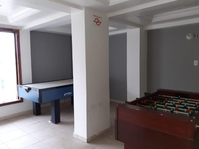 Apartamento 3 dormitórios na Vila Tupi - Foto 9
