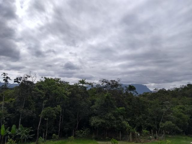 Chácara medindo 20 mil metros, com casa - Foto 2