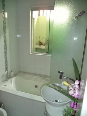 Casa à venda com 4 dormitórios em Sao jose, Divinopolis cod:11232 - Foto 5