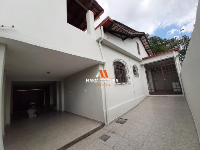 Casa bairro Manoel Valinhas - Foto 3