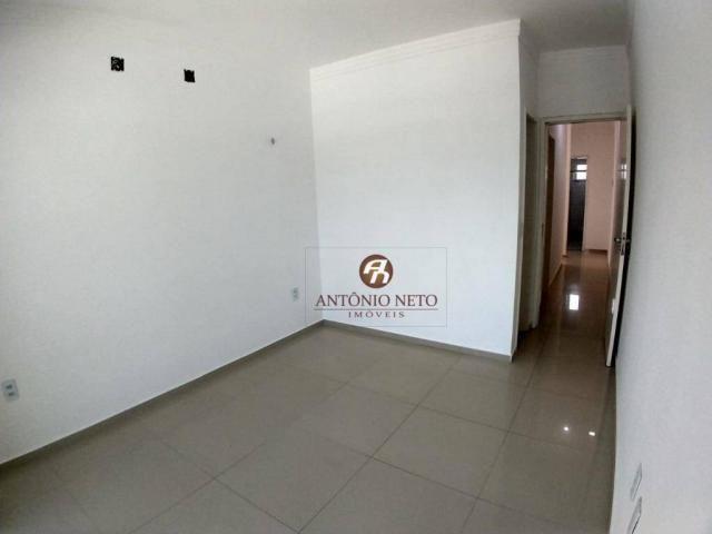 Casa duplex com 3 dormitórios sendo 2 suítes, 2 banheiros, a venda,  por R$ 310.000 - Mess - Foto 9