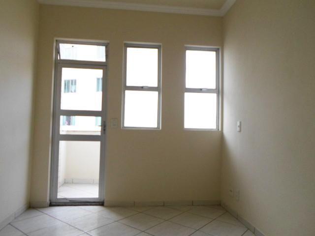 Apartamento à venda com 3 dormitórios em Planalto, Divinopolis cod:14157 - Foto 3