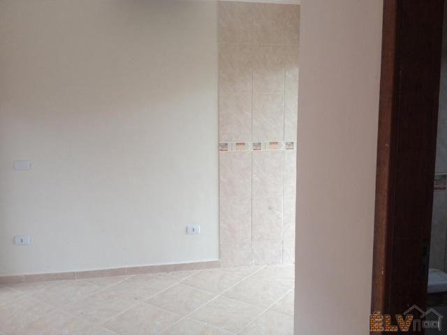 Apartamento 3 quartos - Jardim Amélia - Pinhais PR - Foto 12