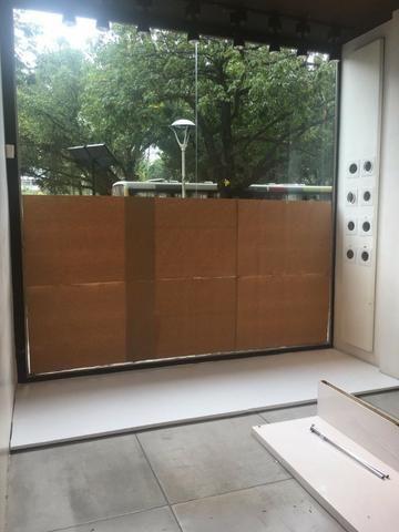 Loja 150 m² melhor ponto de Ipanema