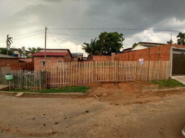 Vendo terreno na Betel - Foto 3