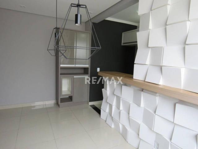 Apartamento sofisticado príncipe andorra - Foto 7