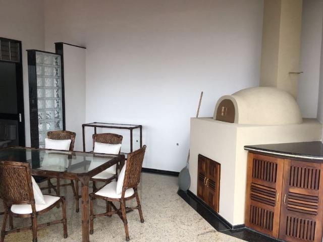 Alugo ou Aluga-se Casa Condomínio Sitio da Pedra Nova Friburgo - Foto 11