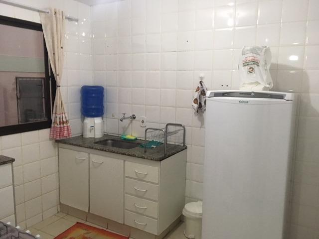 Apartamento para aluguel em Guarapari/ Praia do Morro - Foto 4