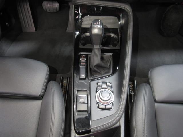 BMW X1 X25i ACTIVE FLEX - Foto 13