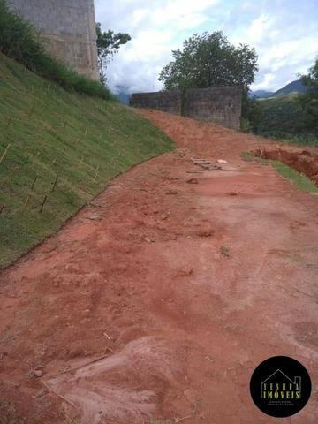 [124] Vende se Terreno Cachoeiras de Macacu - Foto 4