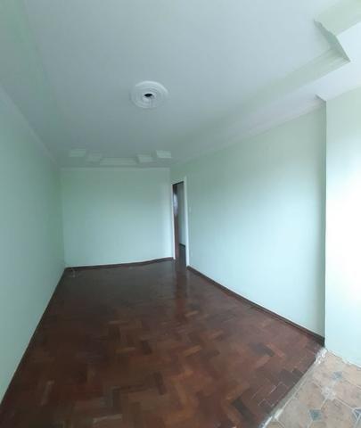 % Casa próxima ao Centro - Excelente Preço - Grajau - Foto 7