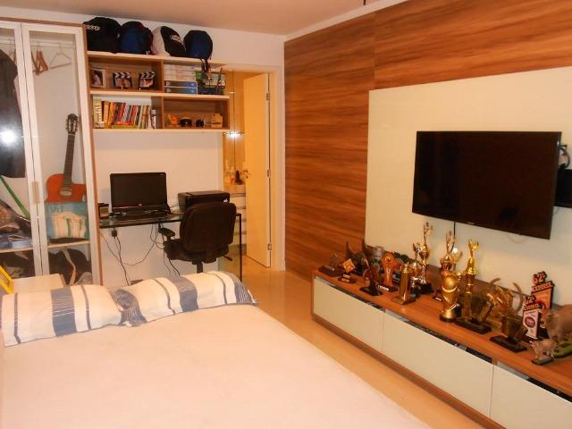 Apartamento triplex na Aldeota. AT0002 - Foto 14