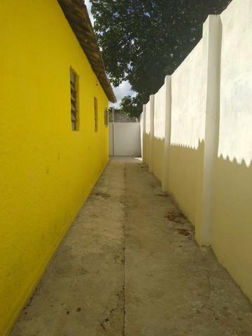 Casa para alugar em Peixinhos - Foto 10