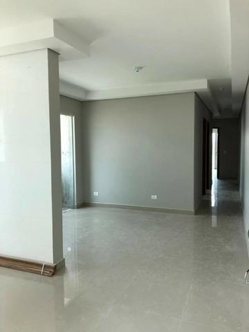 Apartamento novo em Pinhais ! - Foto 3
