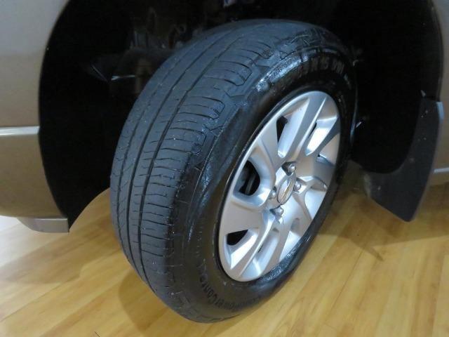 Chevrolet Spin 1.8 LTZ 8v Flex 4p Automático 7 Lugares Top de Linha C/ MyLink - Foto 7