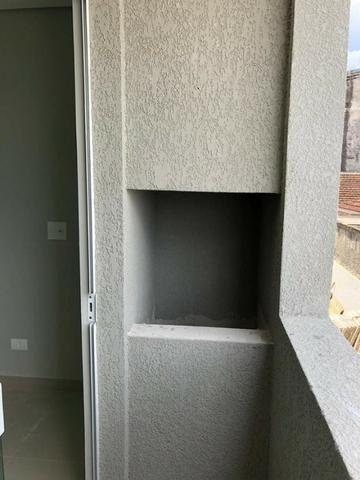 Apartamento novo em Pinhais ! - Foto 7