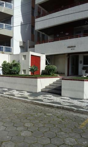 Apartamento em Caiobá mobiliado com 4 quartos - Foto 15