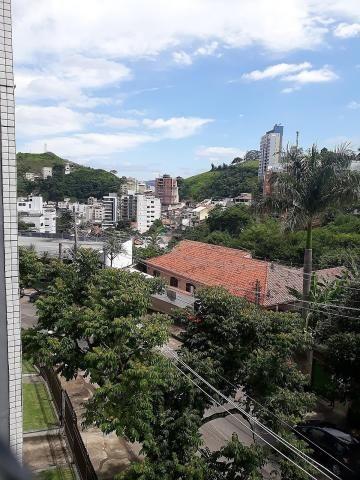 Apartamento com 3 quartos à venda, 110 m² por r$ 520.000 - mansões do bom pastor - juiz de - Foto 12