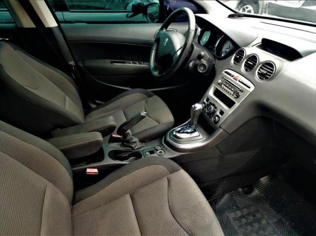 Peugeot 308 1.6 Allure 16v - Foto 5
