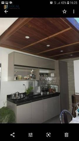 Casa com 2 quartos à venda. serra d água - juiz de fora/mg - Foto 9