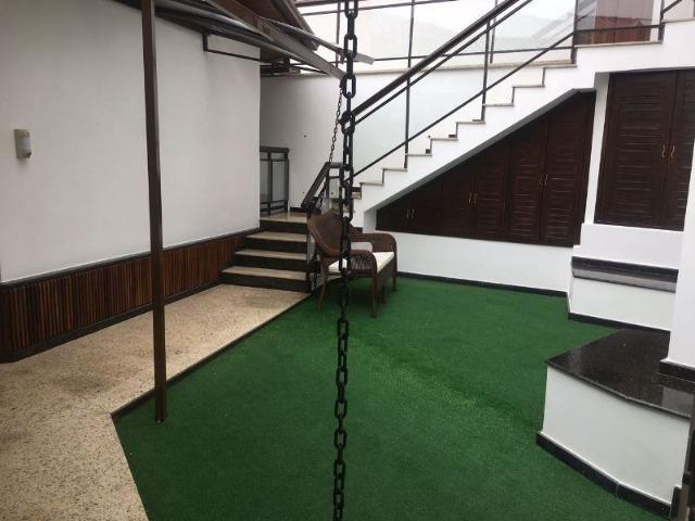 Alugo ou Aluga-se Casa Condomínio Sitio da Pedra Nova Friburgo - Foto 13