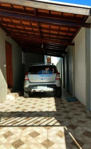 Casa Bairro Morumbi - Foto 8