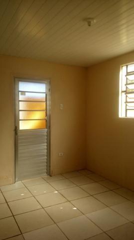 Casa para alugar em Peixinhos - Foto 5