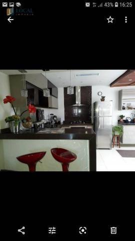 Casa com 2 quartos à venda. serra d água - juiz de fora/mg - Foto 15
