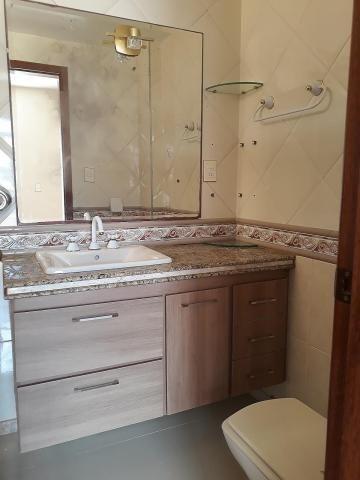 Apartamento com 3 quartos à venda, 110 m² por r$ 520.000 - mansões do bom pastor - juiz de - Foto 8