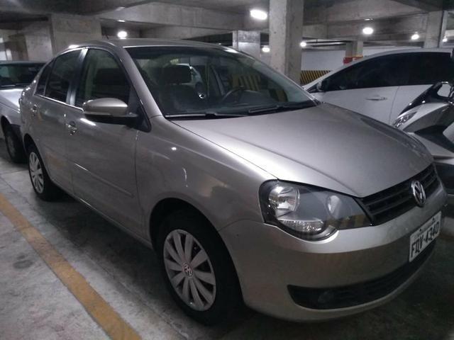 Imperdível Pólo Sedan - Foto 2