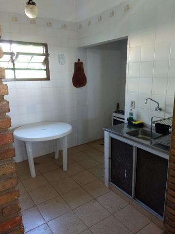 Aluguel casa Subauma - Foto 13