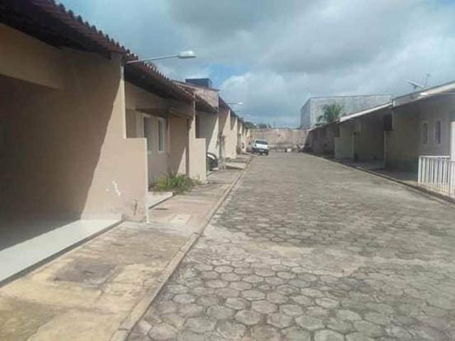 Casa em condomínio no Araçagy 1100 reais - Foto 4
