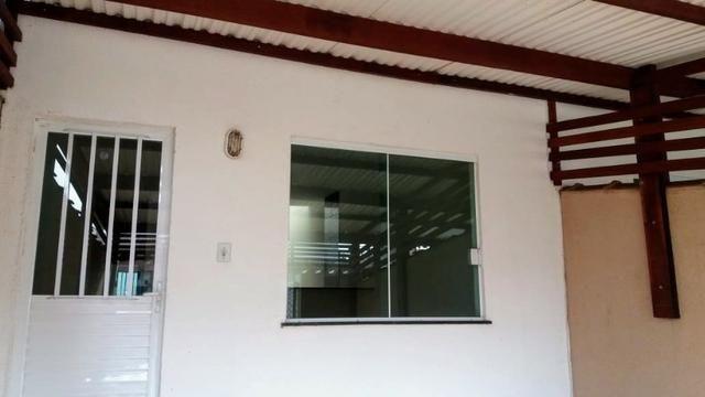 M3 - Estádio - Excelente Casa - 2 Quartos - Suíte - Garagem - Foto 4