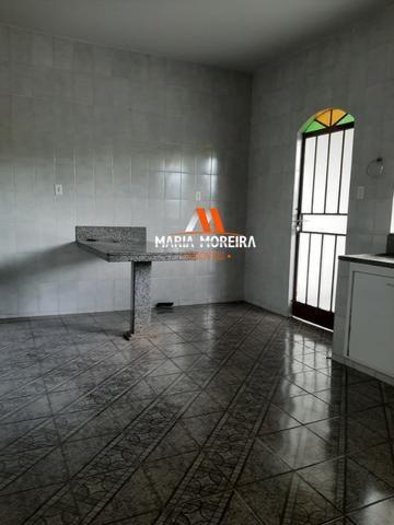 Casa bairro Manoel Valinhas - Foto 7