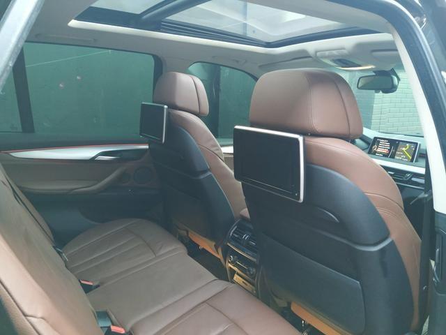 BMW X5 X Drive 30 D - Foto 10