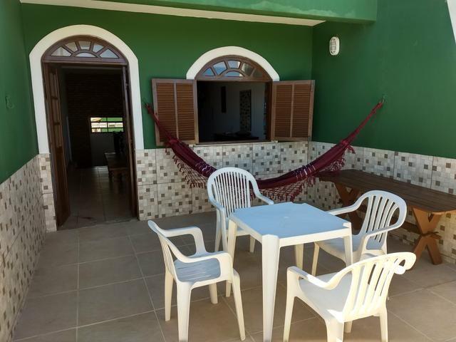 Aluguel casa Subauma - Foto 4