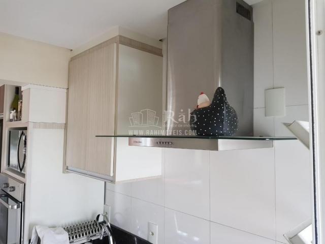 Apartamento à venda com 2 dormitórios em Dom bosco, Itajaí cod:5058_191 - Foto 15