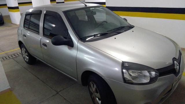 Renault Clio 2014 - Foto 4