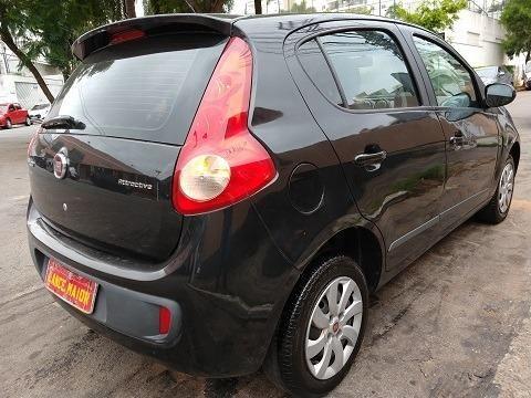 Fiat Palio Attractive Flex - Foto 4