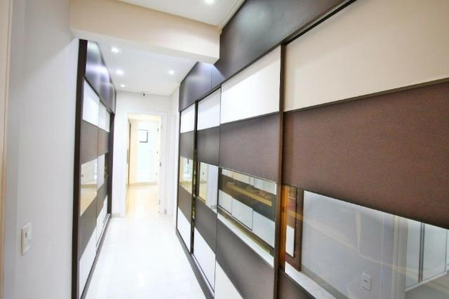 Boqueirão, Apartamento de 3 dormitórios com Portaria 24h - Foto 13