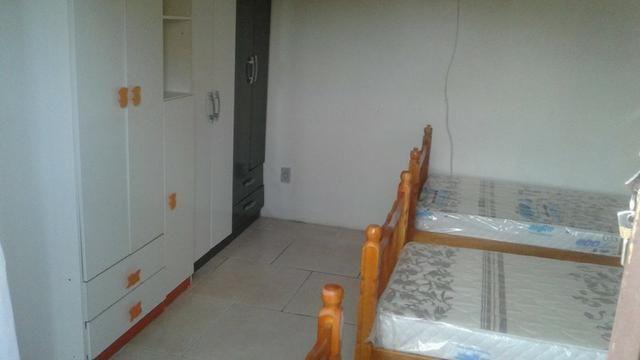 Casa bem localizada, terreno 360 mts2 escritura publica - Foto 3