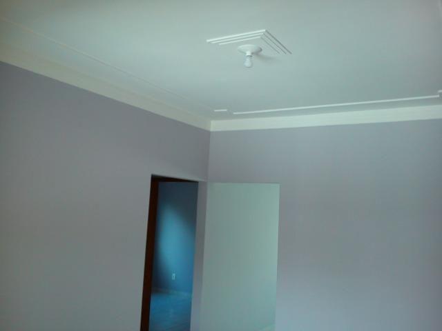 Casa 3/4 com suite, aldeia dos sonhos, entrada parcelada, minha casa minha vida, Anápolis - Foto 4